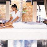 Pattaya Massage Parlors – The Inside Story