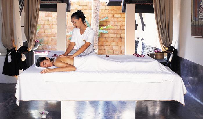 helsinki thai massage pattaya suomi24