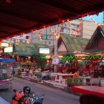 Pattaya City Fun For Singles (Part 02)