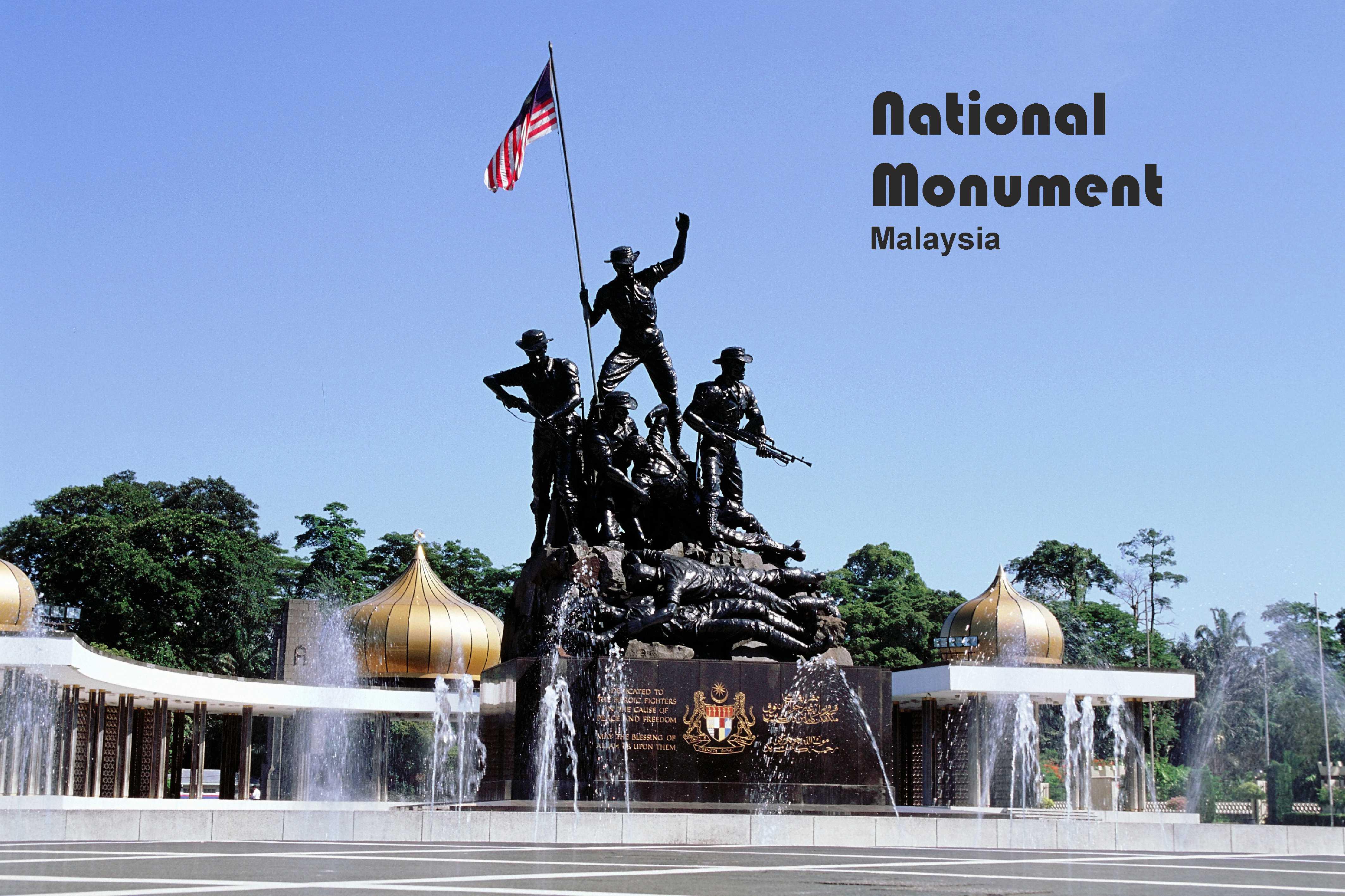 national-monumen-malaysia-2