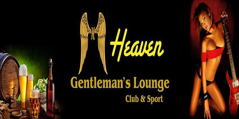 Pattaya Gentlemen Clubs