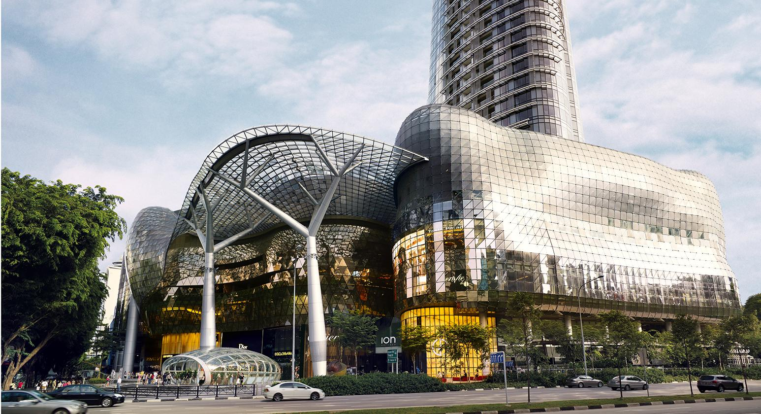 ION Orchard2