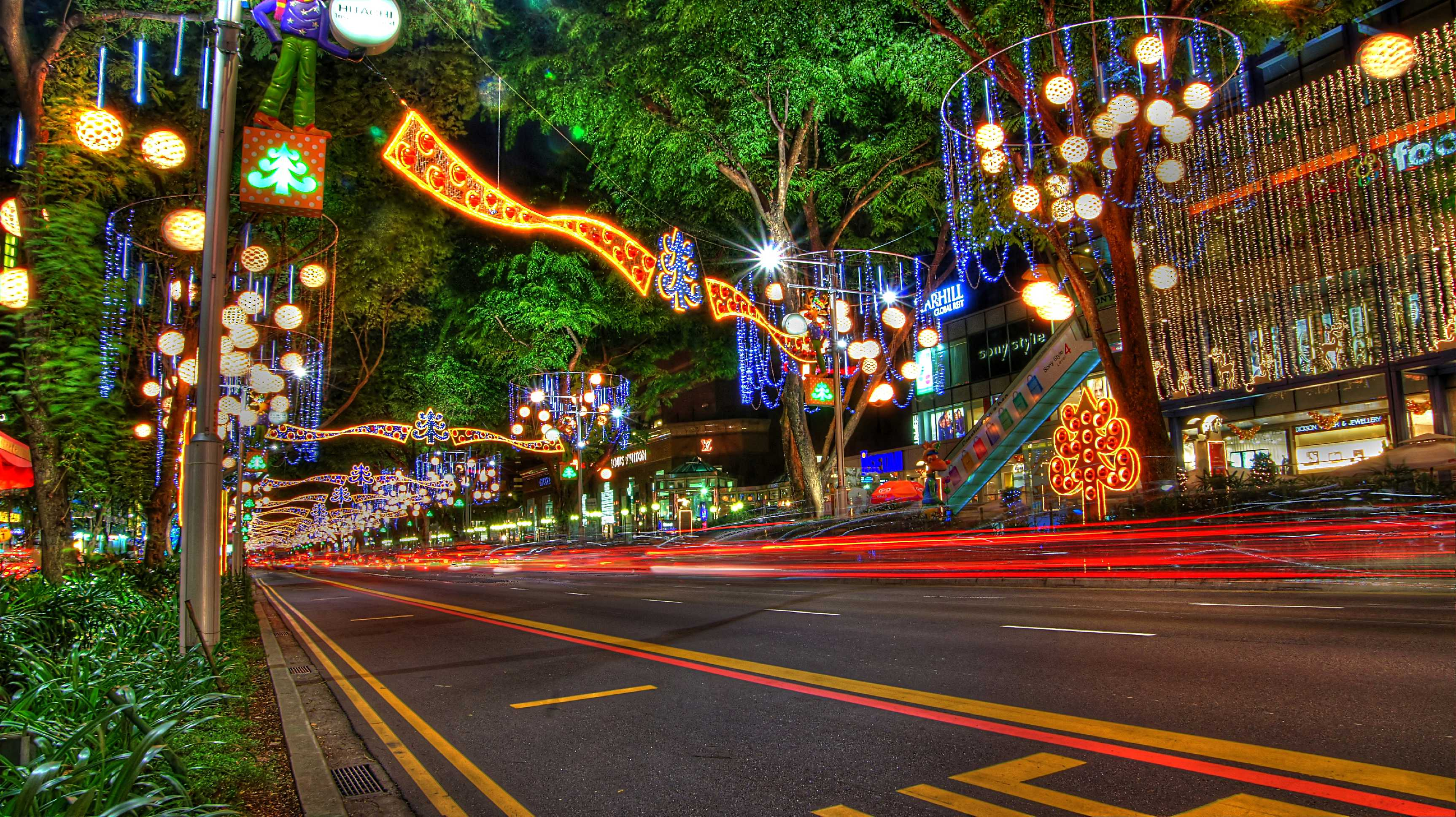 Orchard.Road1