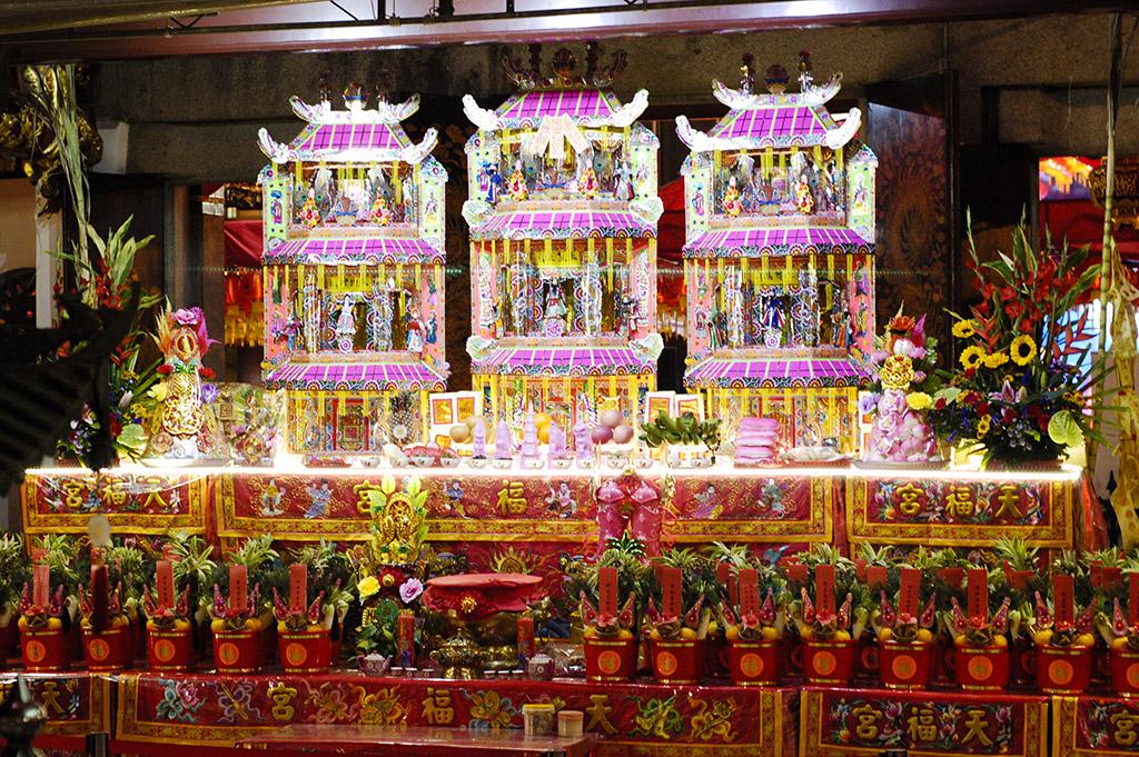 Thian Hock Keng Temple2