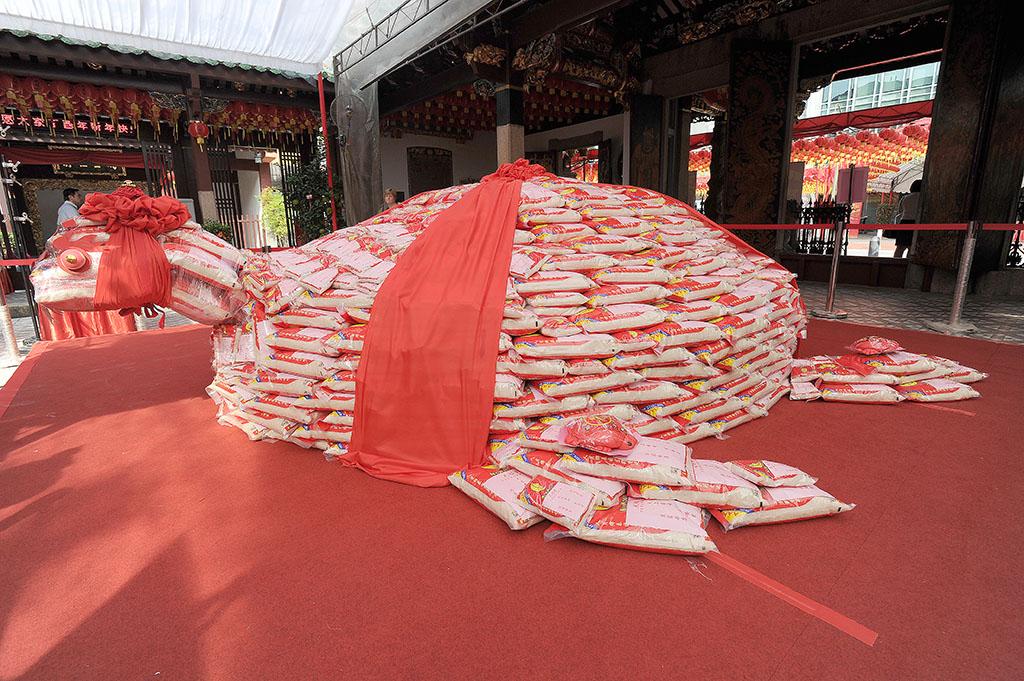 Thian Hock Keng Temple3