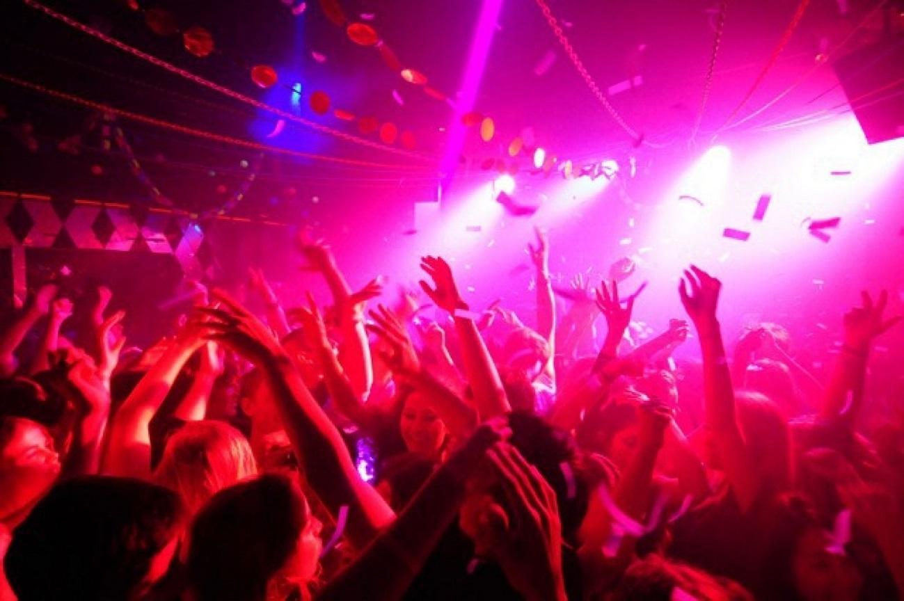 attica-night-club-clarke-quay