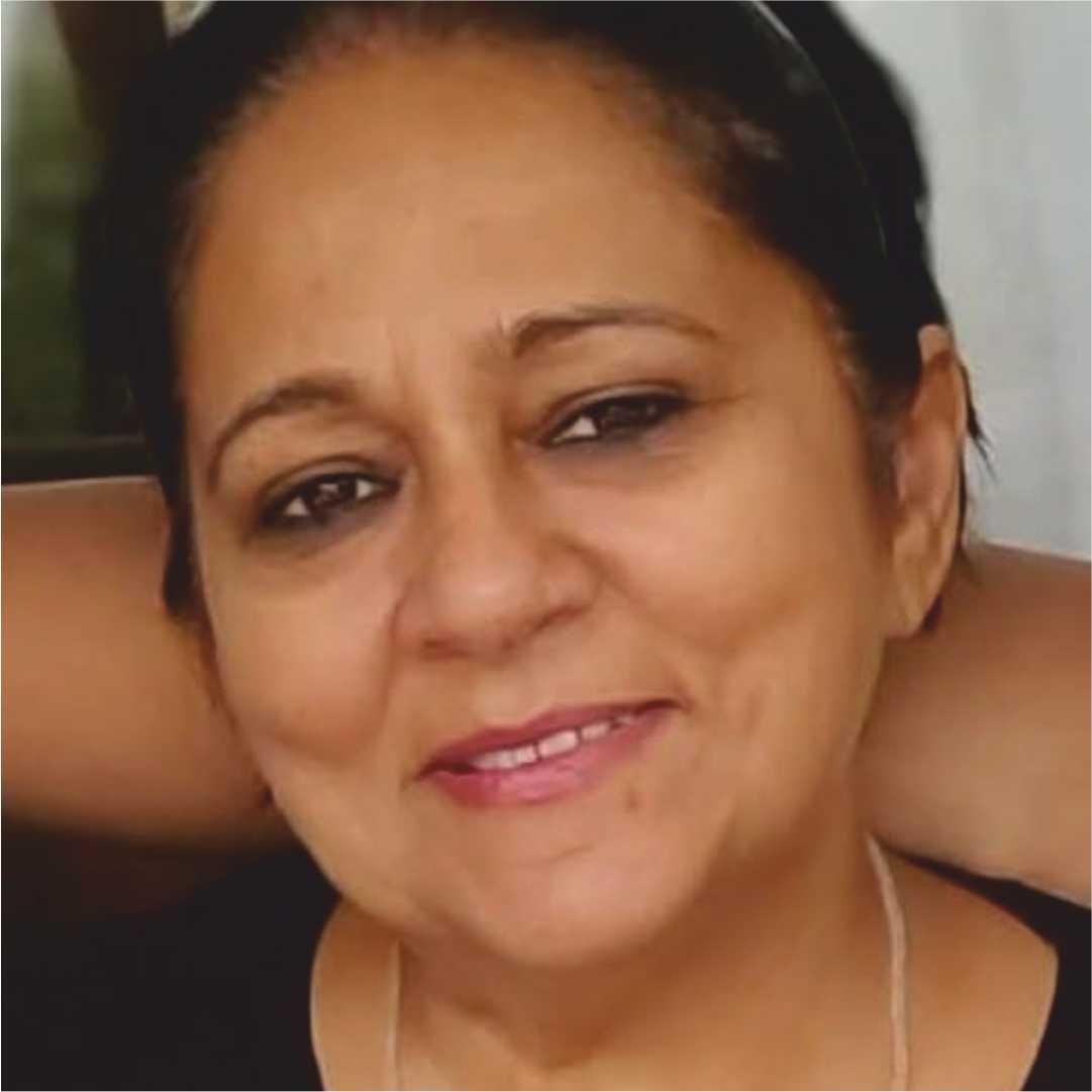 Ashoo Balani