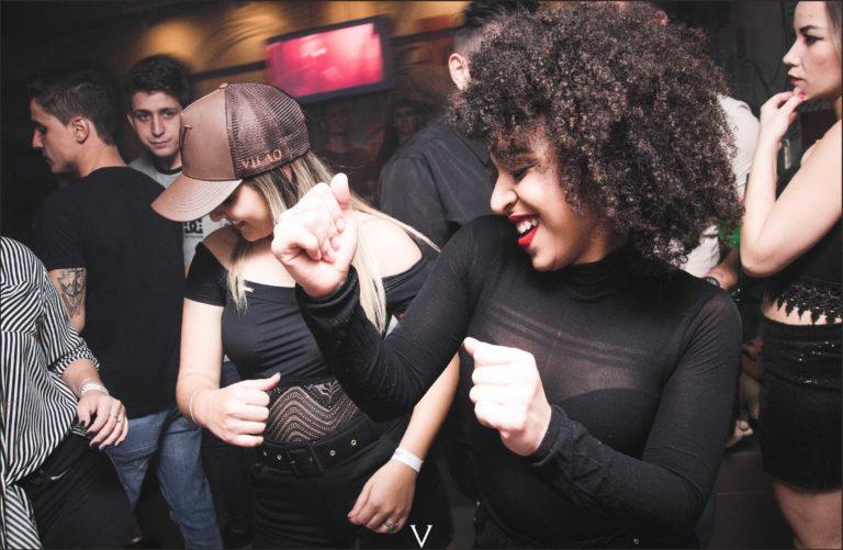 Bangkok Nightclubs