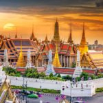 Bangkok Pattaya Package