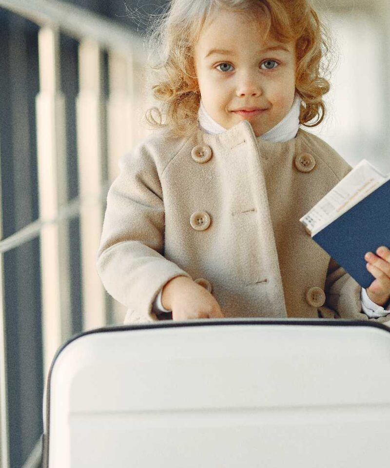 11Before Going to the Airport Travel Tips