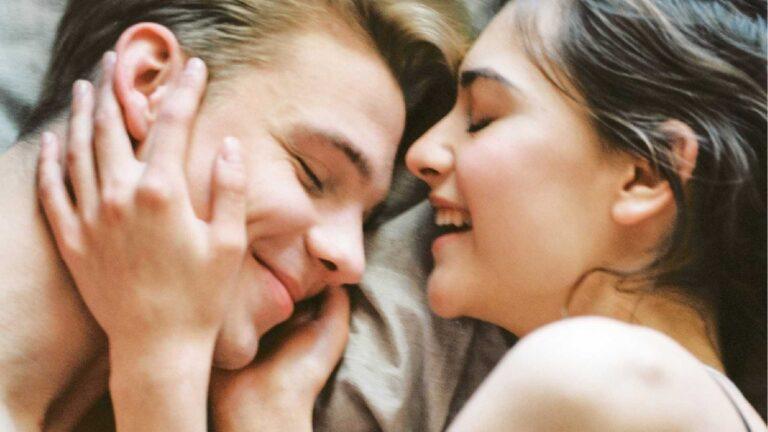 Best Honeymoon