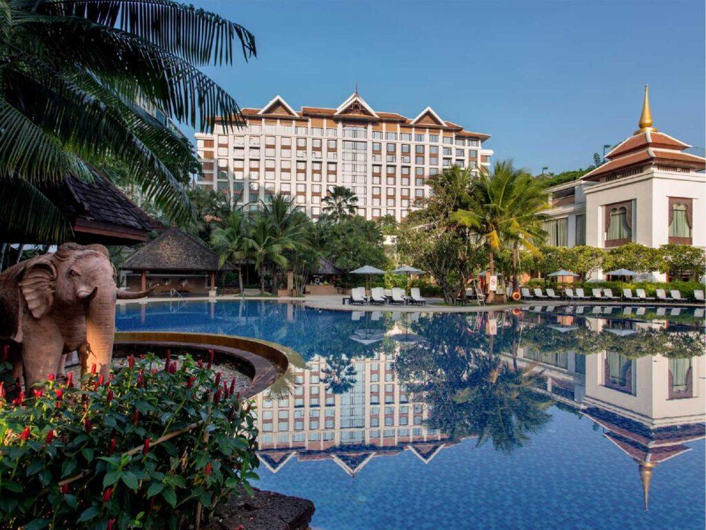 11Wedding Venue Chiang Mai 02