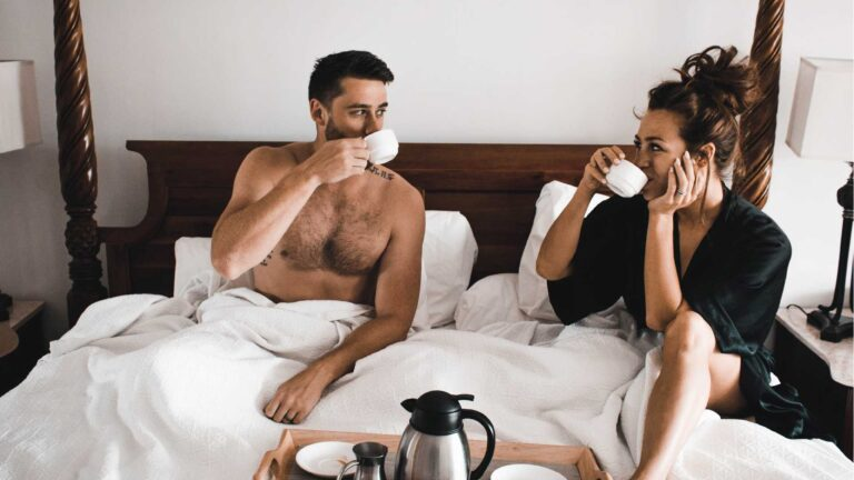 Create your Honeymoon Story