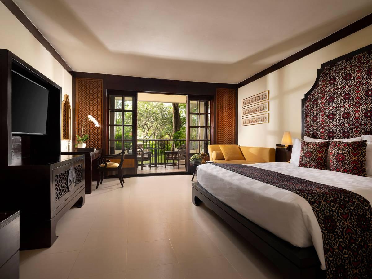 Grande-King-Room