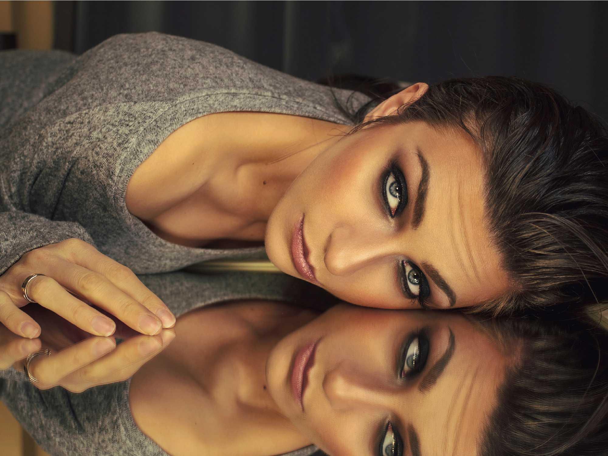 Black or Brown Eyeliner