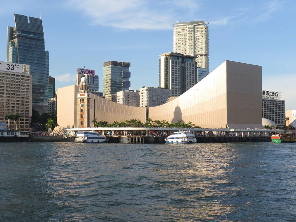 Hong_Kong_Cultural_Centre