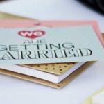 How To Plan Destination Wedding In Thailand