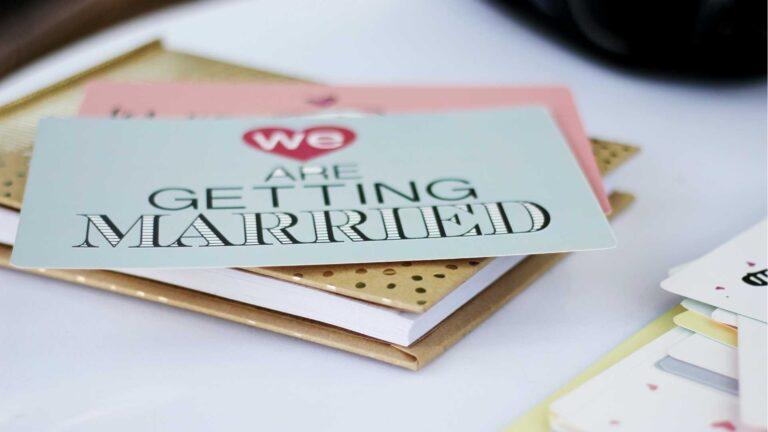 11How To Plan Destination Wedding In Thailand