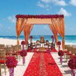 Indian Destination Wedding Venues in Thailand