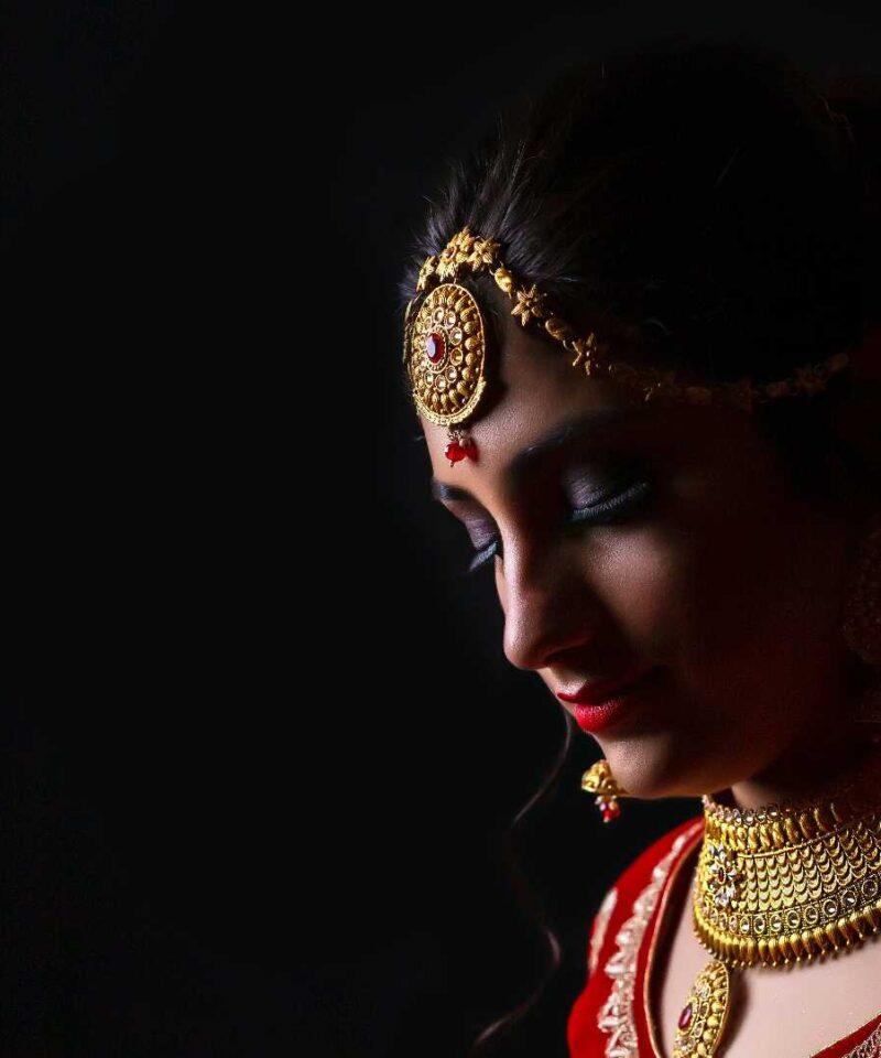 Indian Parent Dilemma at Destination Wedding