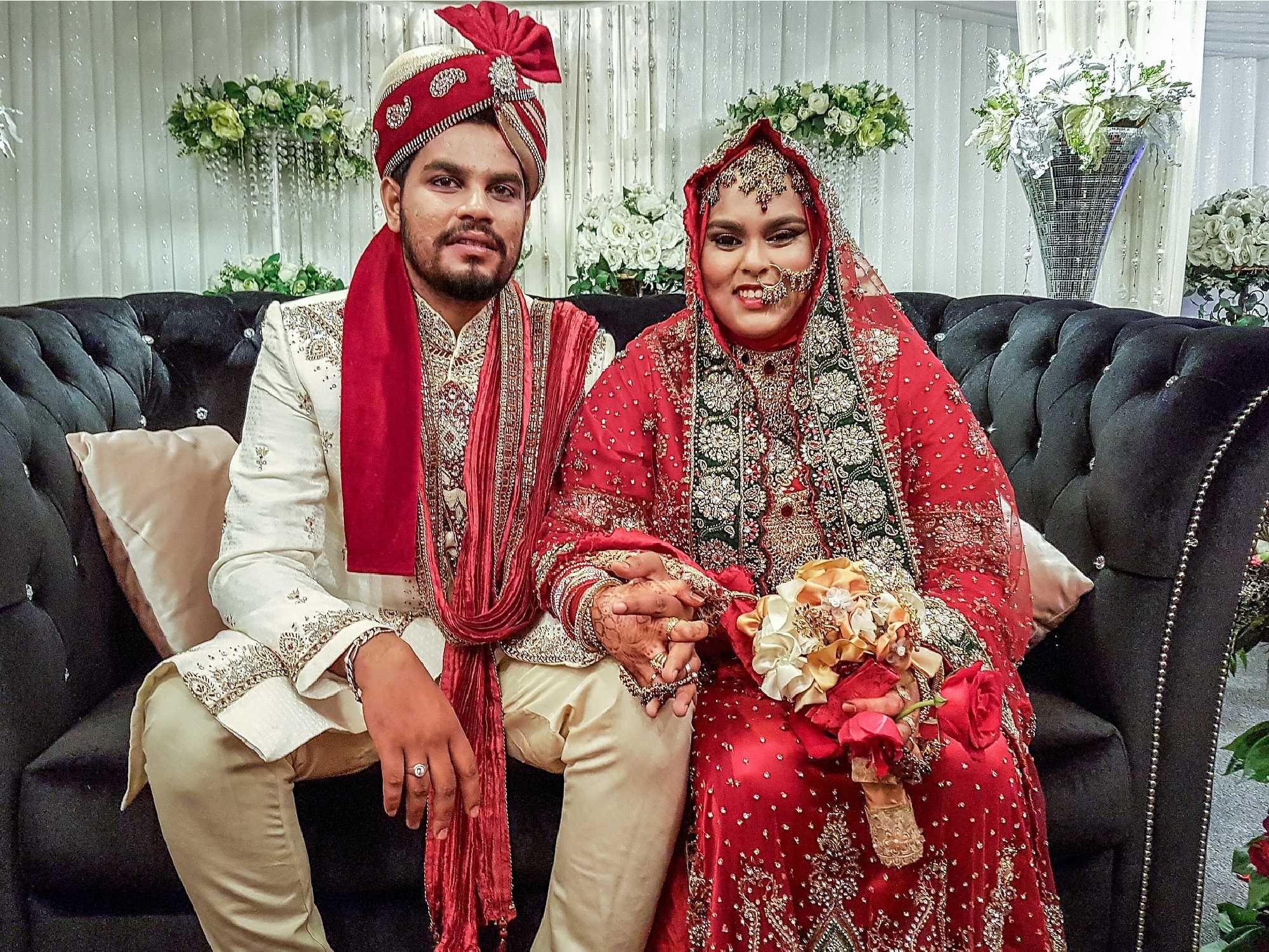 11Destination Wedding Services