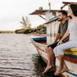Is Phuket Good for a Honeymoon