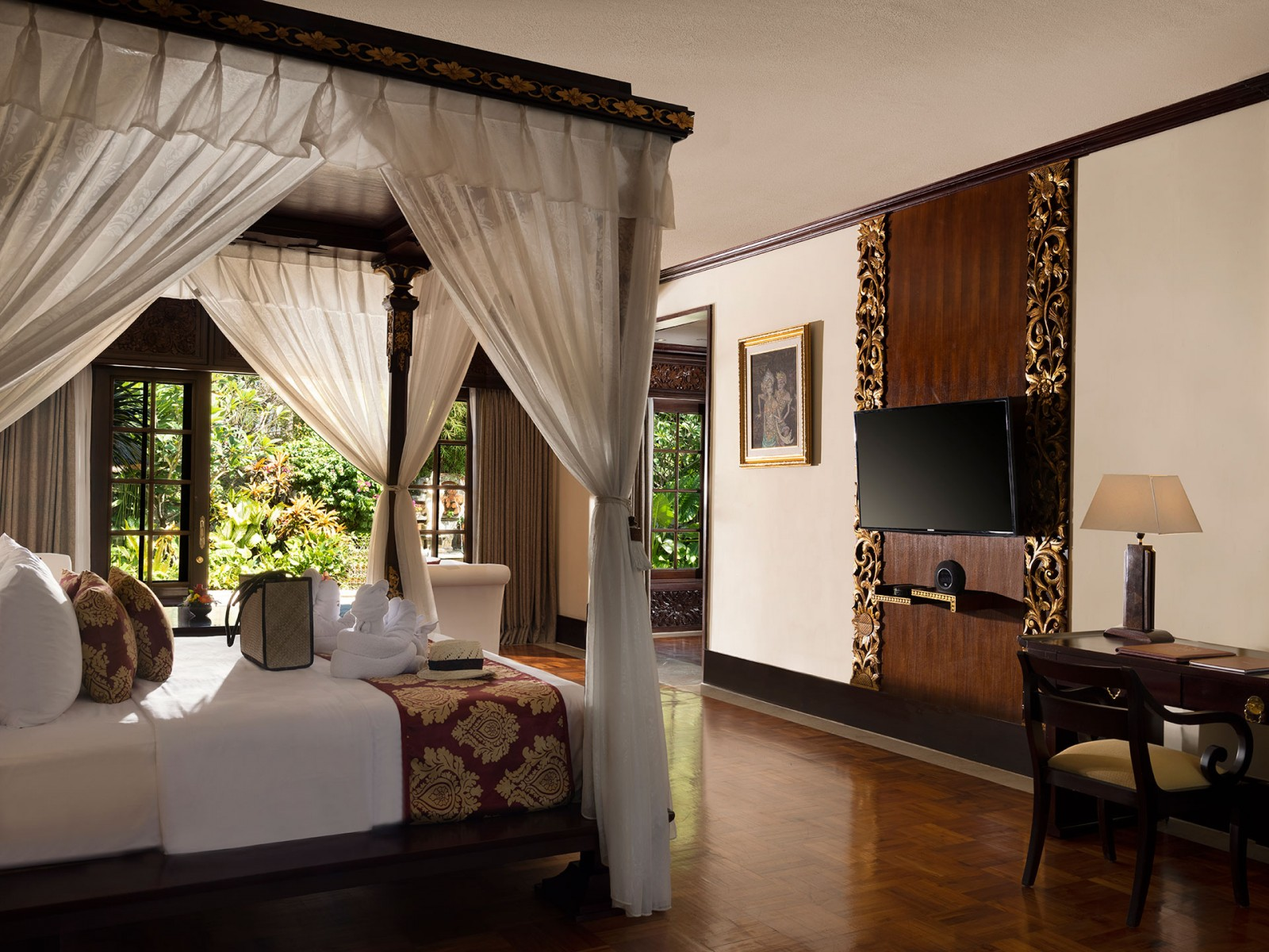 11Kausalya-Suite-Bedroom
