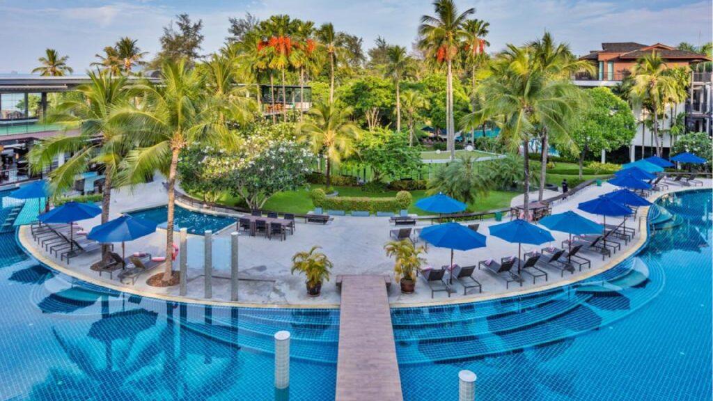 11Wedding Venue in Krabi 03