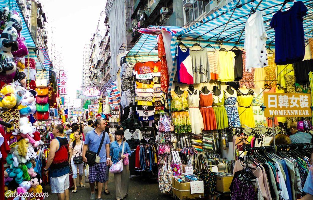 Ladies-Market-Hong-Kong