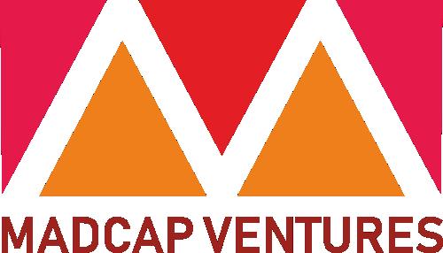 Madcap Logo