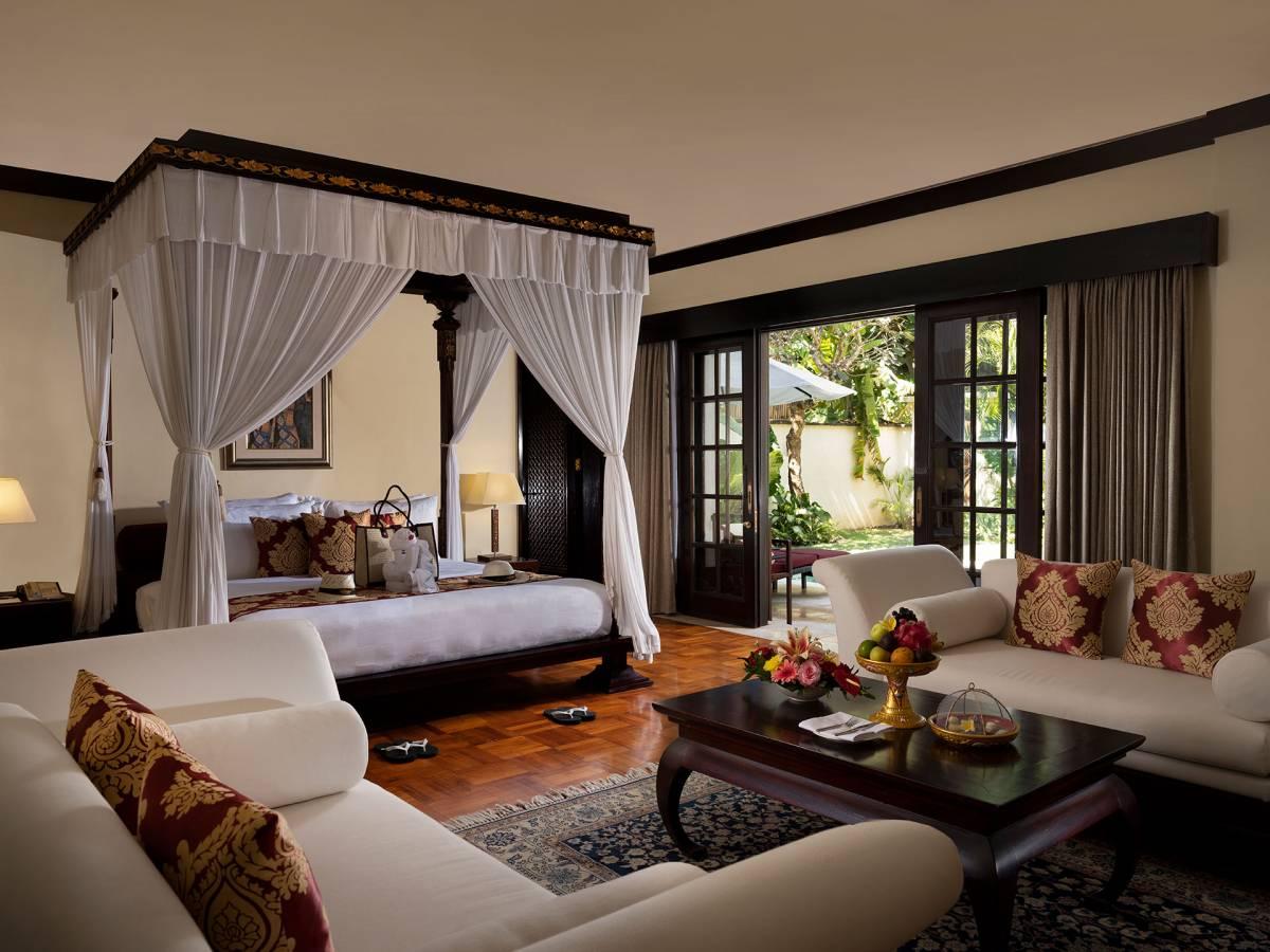 11Mandavi-Suite-Bedroom1