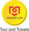 Mast Yatri Icon