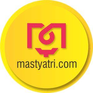 Mastyatri Logo