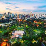 Must See Bangkok Must Do Things In Bangkok