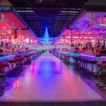 Pattaya City Fun For Singles (Part 01)