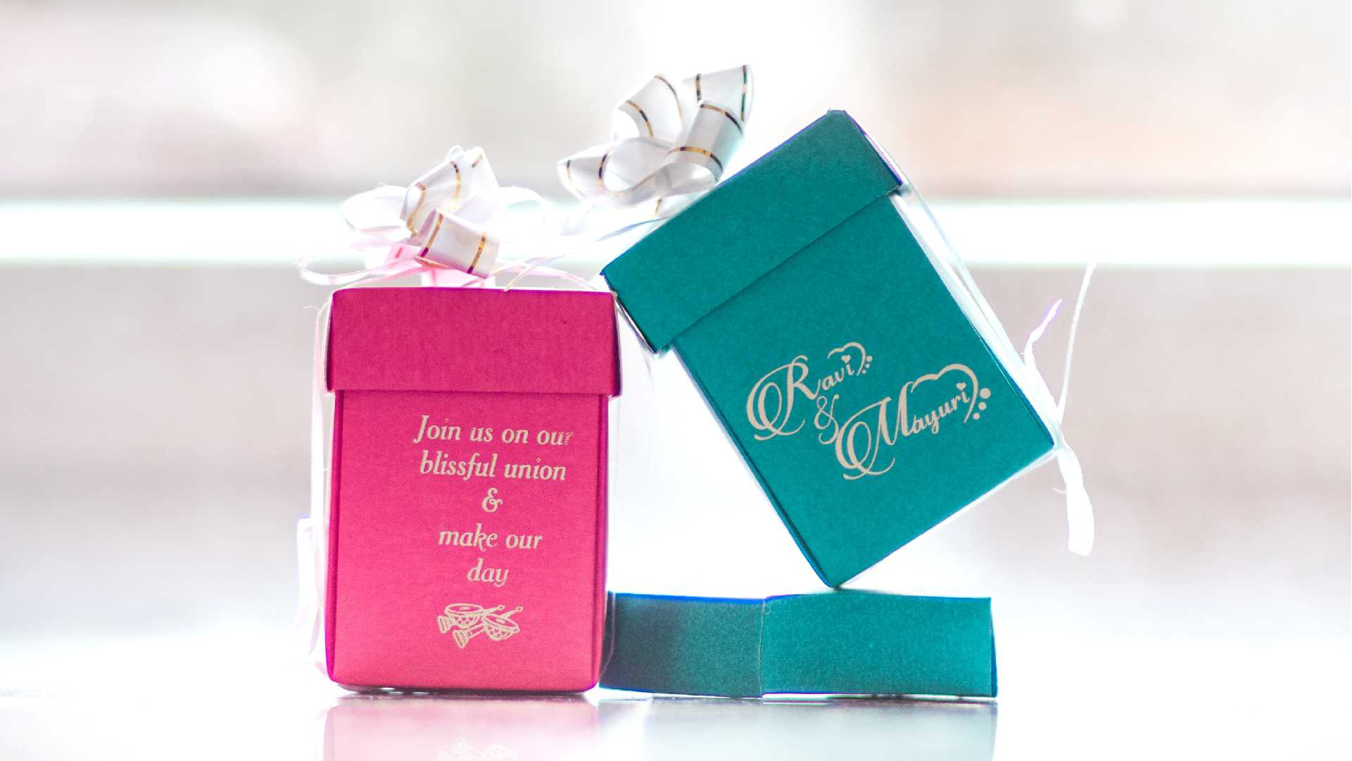 11Personal Touch at your Destination Wedding