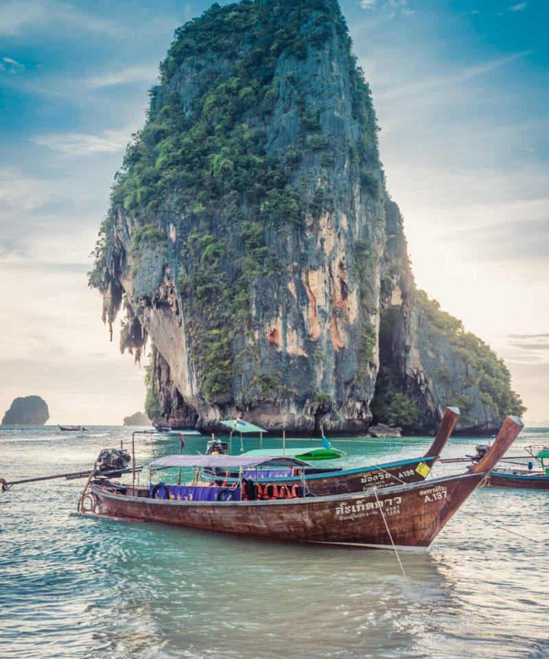 Phuket Banner