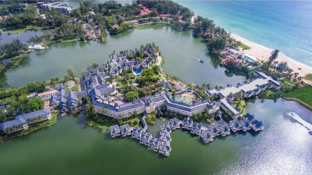 11Venue Phuket 03