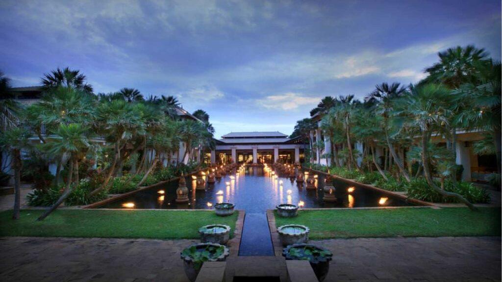 11Venue Phuket 04