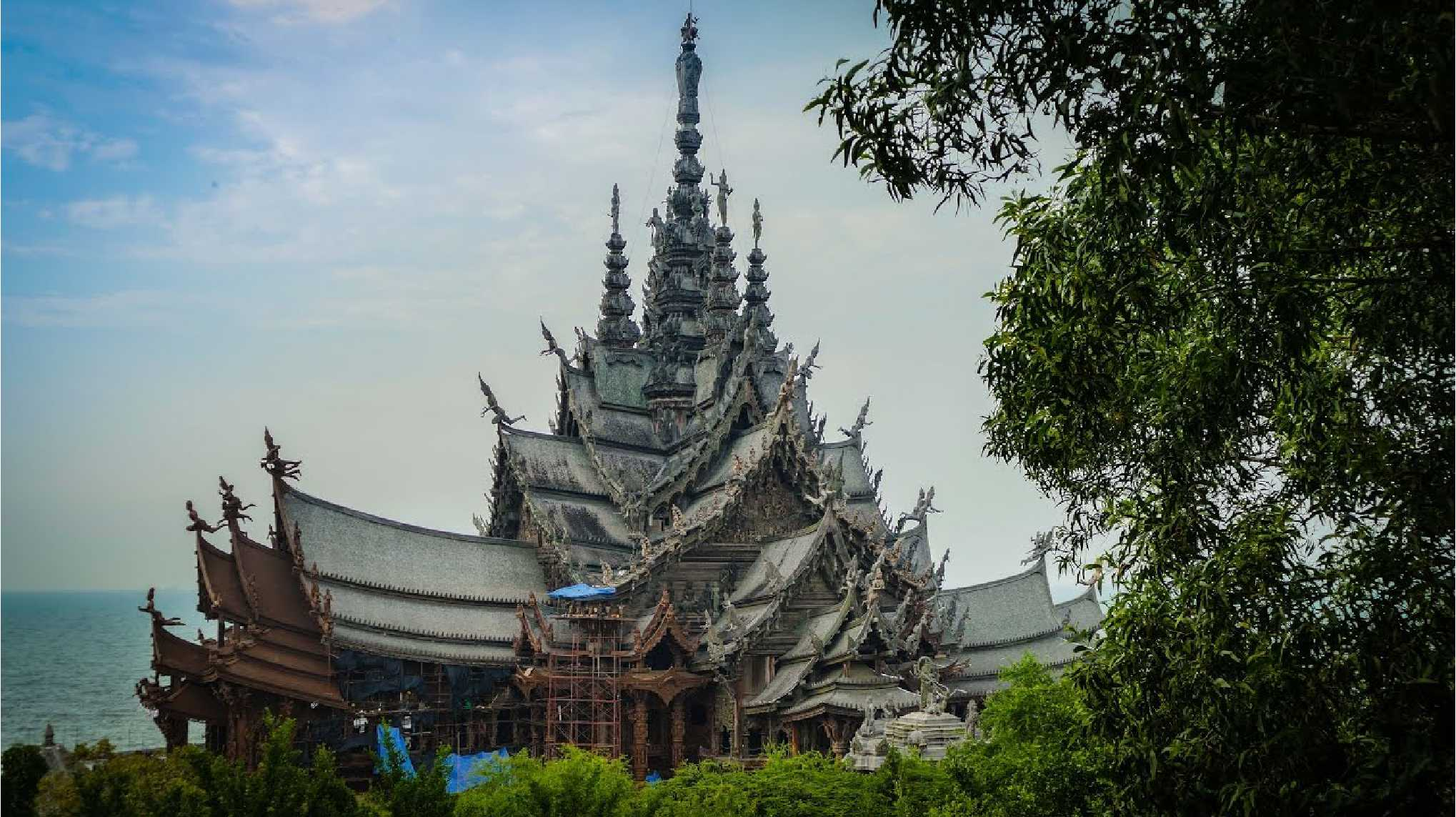 Sanctuary of Truth_02