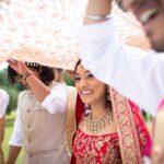 Seven Day Wedding