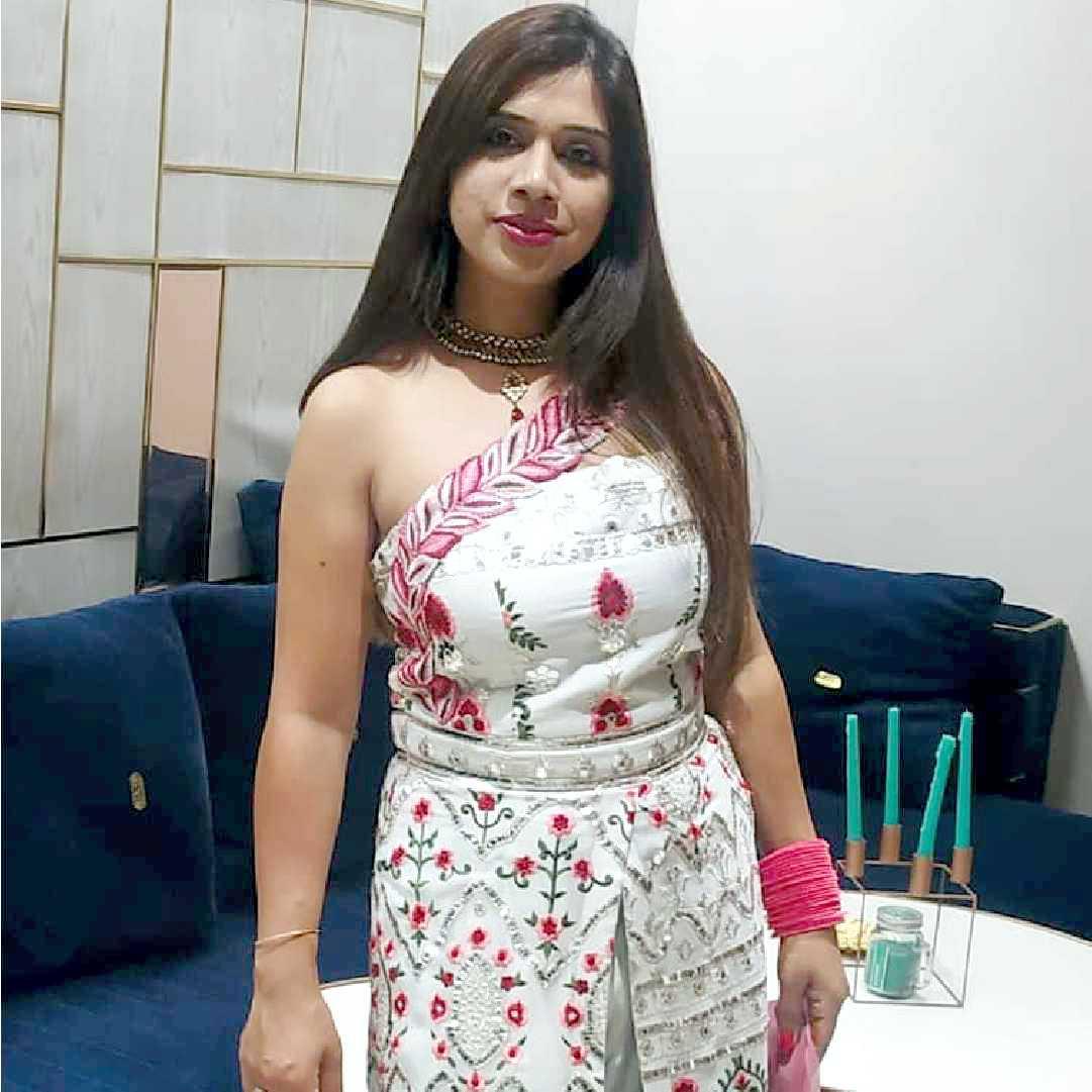 11Shweta Jain