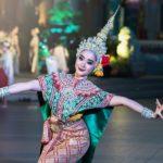 Thai Visa Formalities