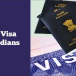 THAILAND VISA — THE LICENSE TO ENTER