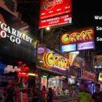 11Three Red Pillars of Pattaya