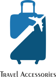Mast Yatri - Travel Accessories