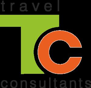 Mast Yatri - Travel Consultant