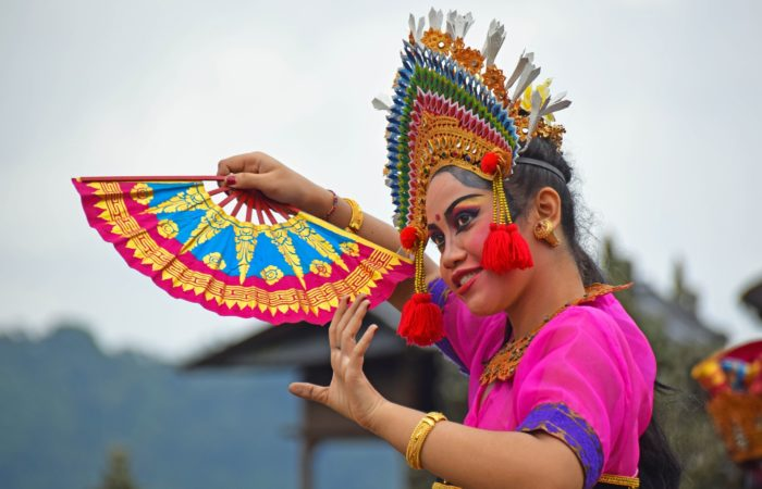 Bali Adventure Tour
