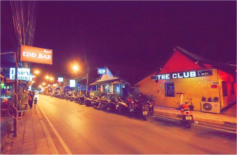 beer-bar-central-2