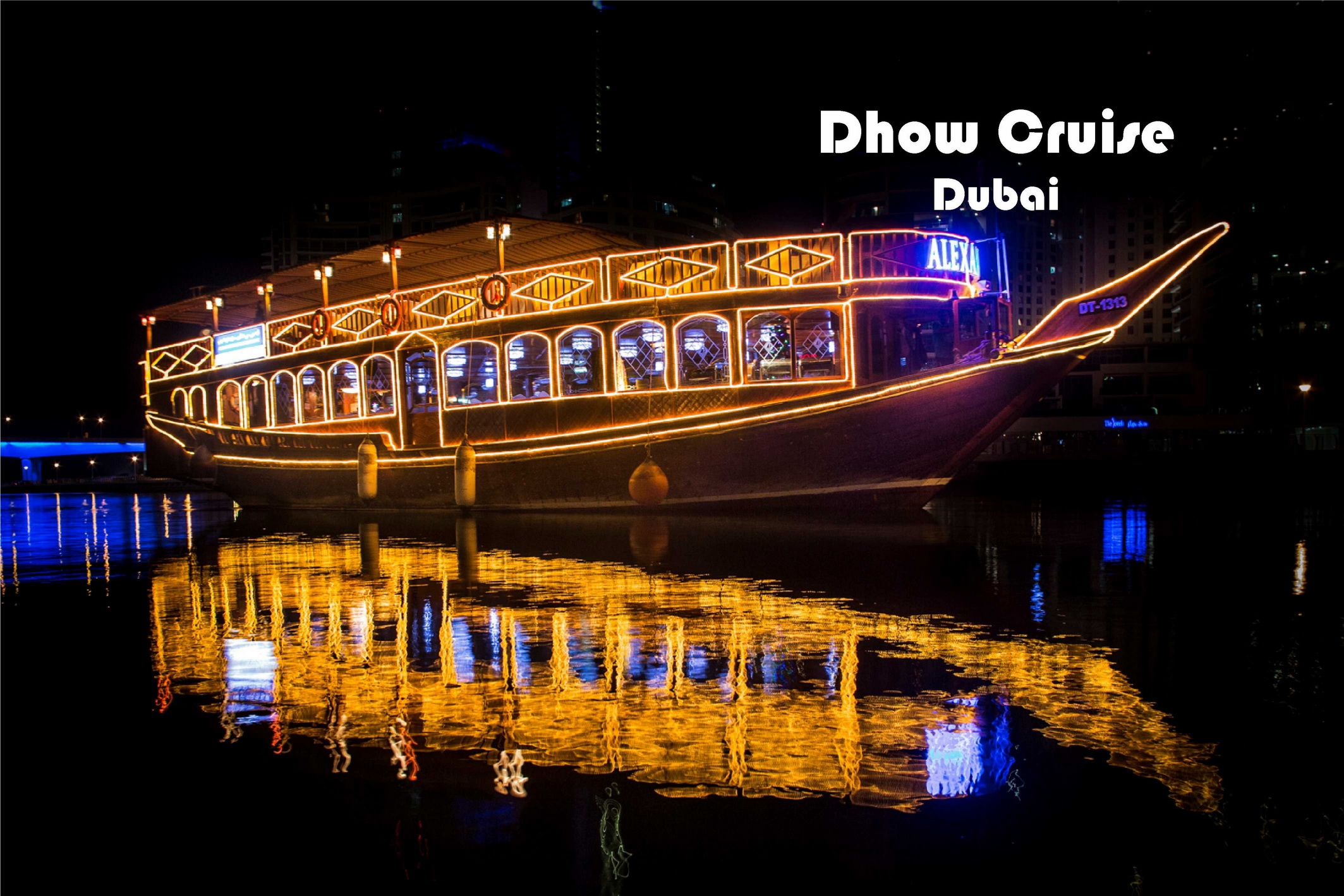 dhow-cruise2